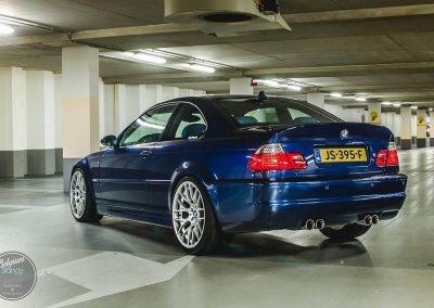 BMW M3 by Next Level Automotive nextlevelautomotive.eu