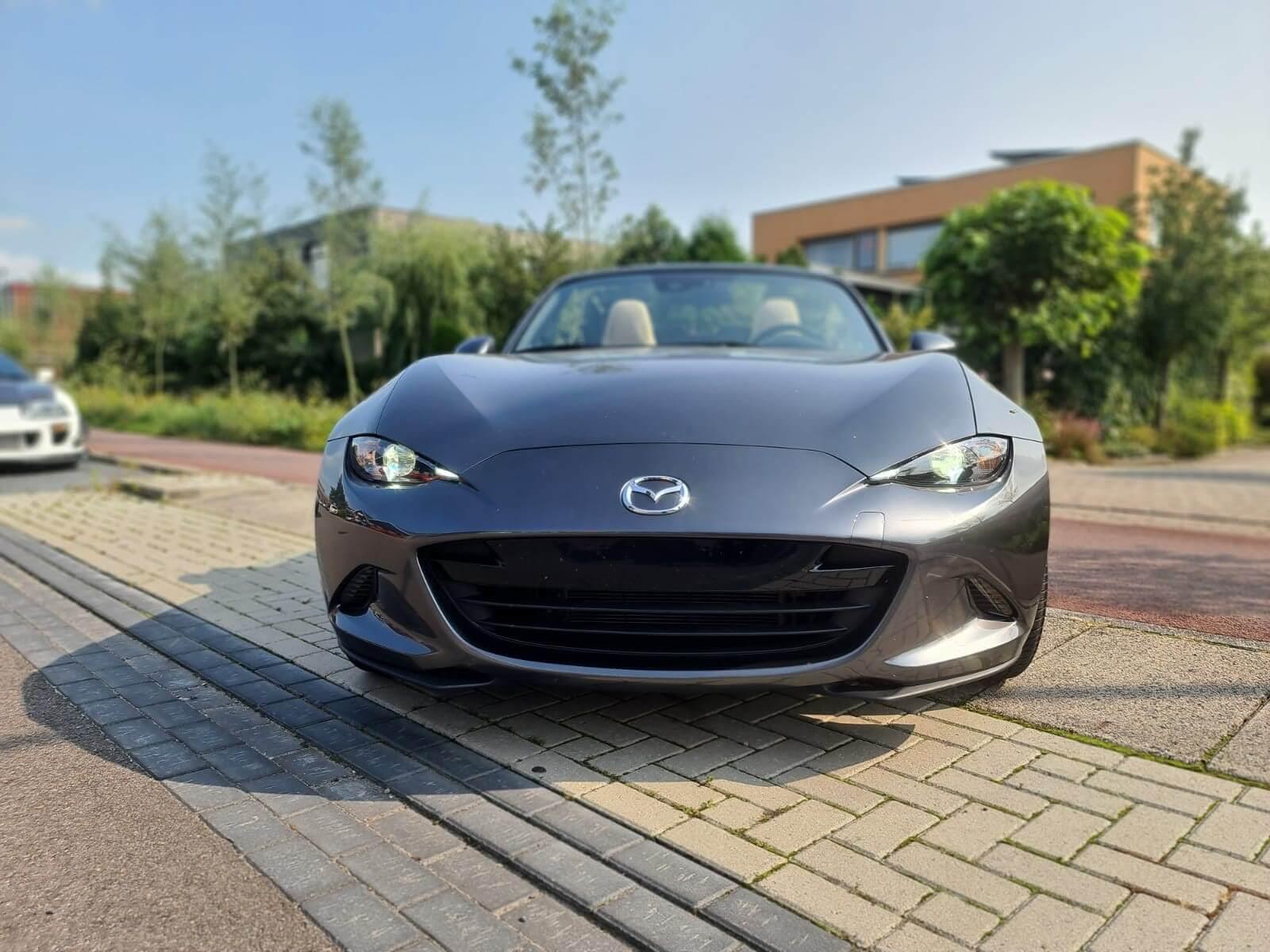 Mazda-MX-5-2019-3