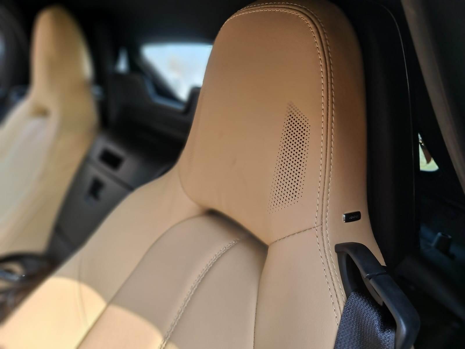 Mazda-MX-5-2019-7