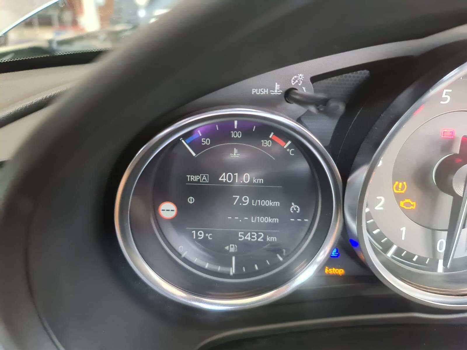 Mazda-MX-5-2019-8