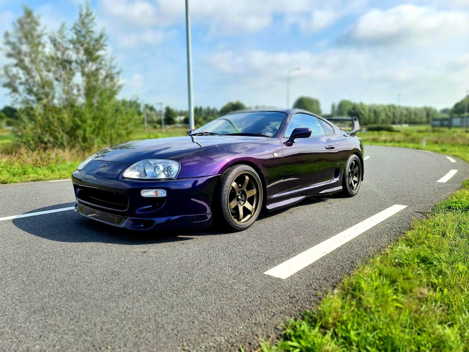 Toyota-Supra-Non-Turbo-W58-5-Speed-1