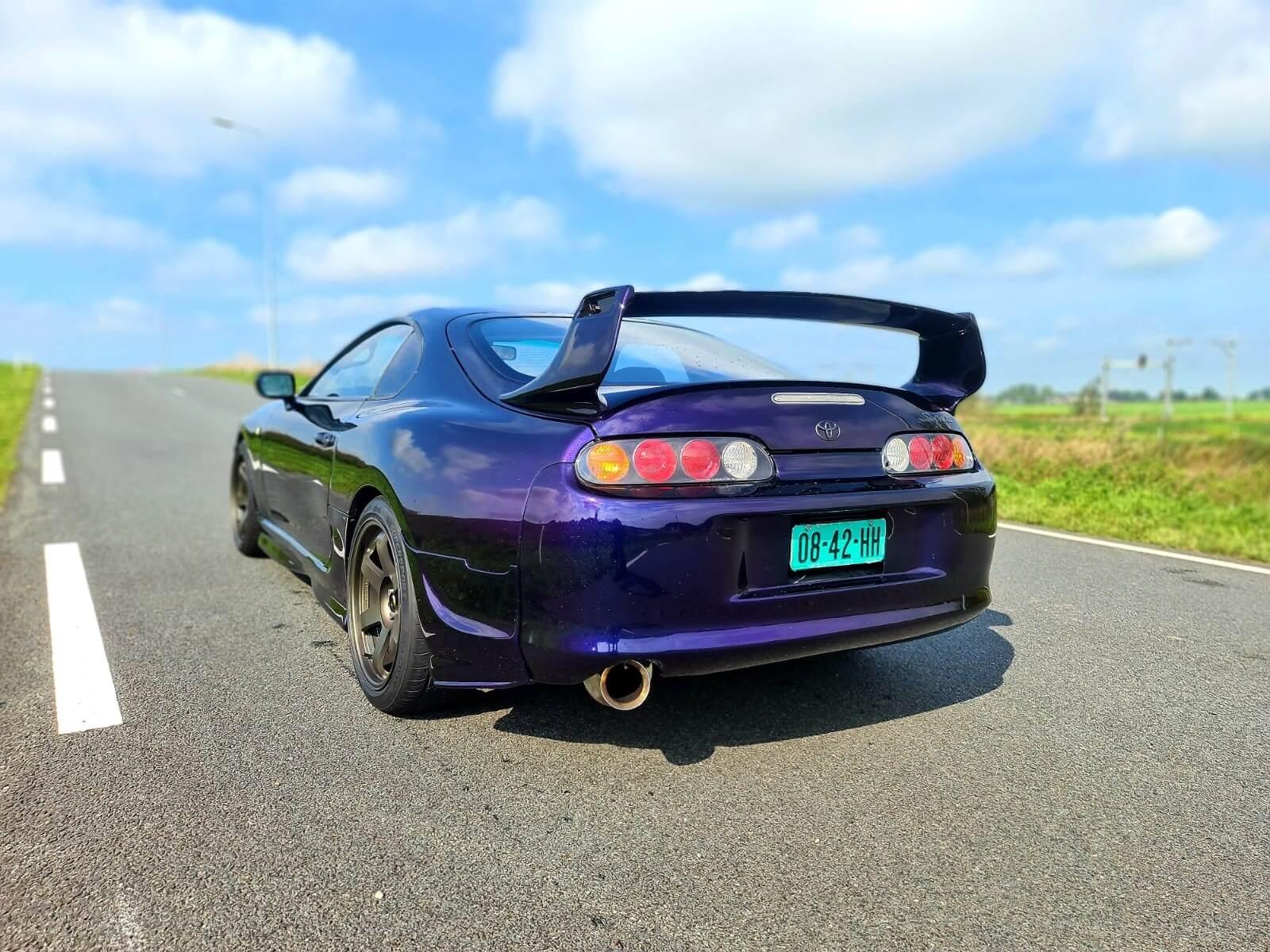 Toyota-Supra-Non-Turbo-W58-5-Speed-10