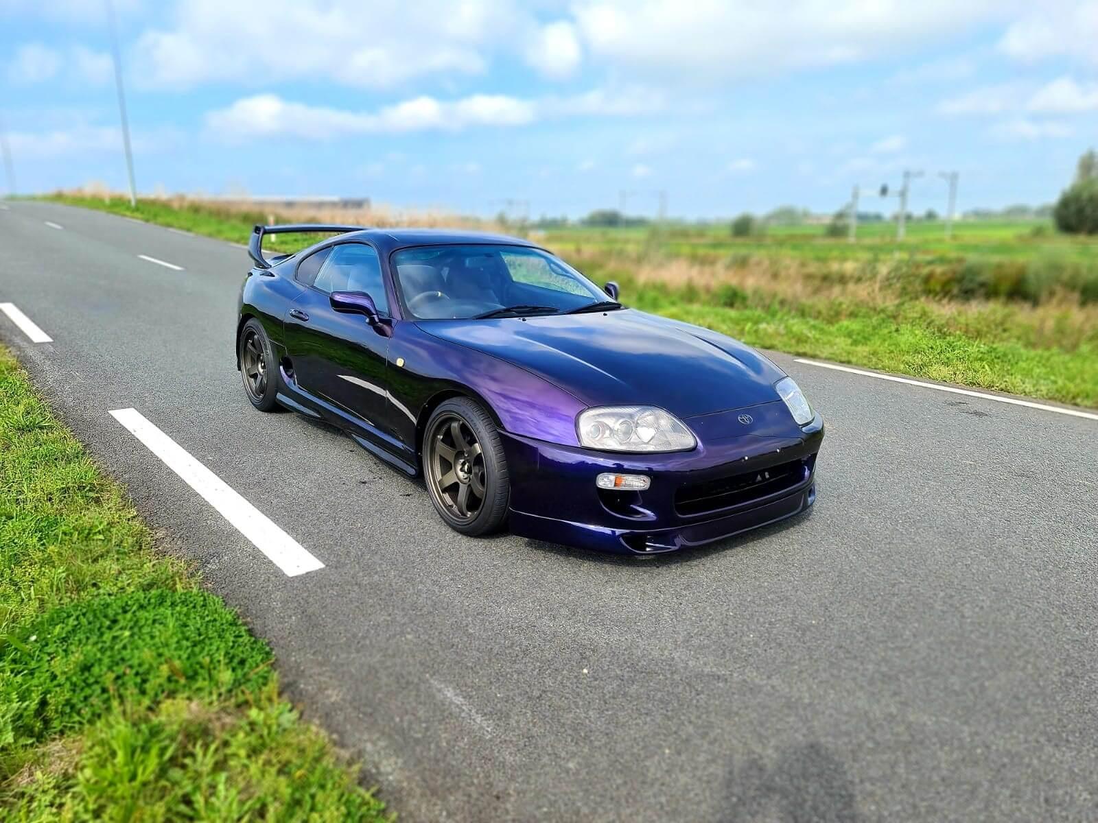 Toyota-Supra-Non-Turbo-W58-5-Speed-13