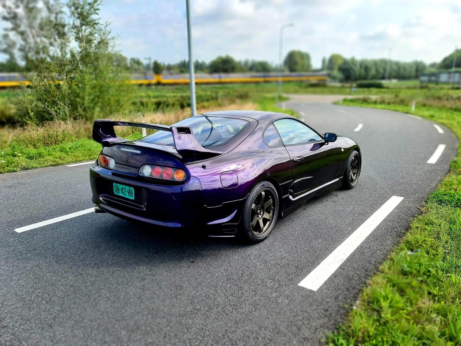 Toyota-Supra-Non-Turbo-W58-5-Speed-2