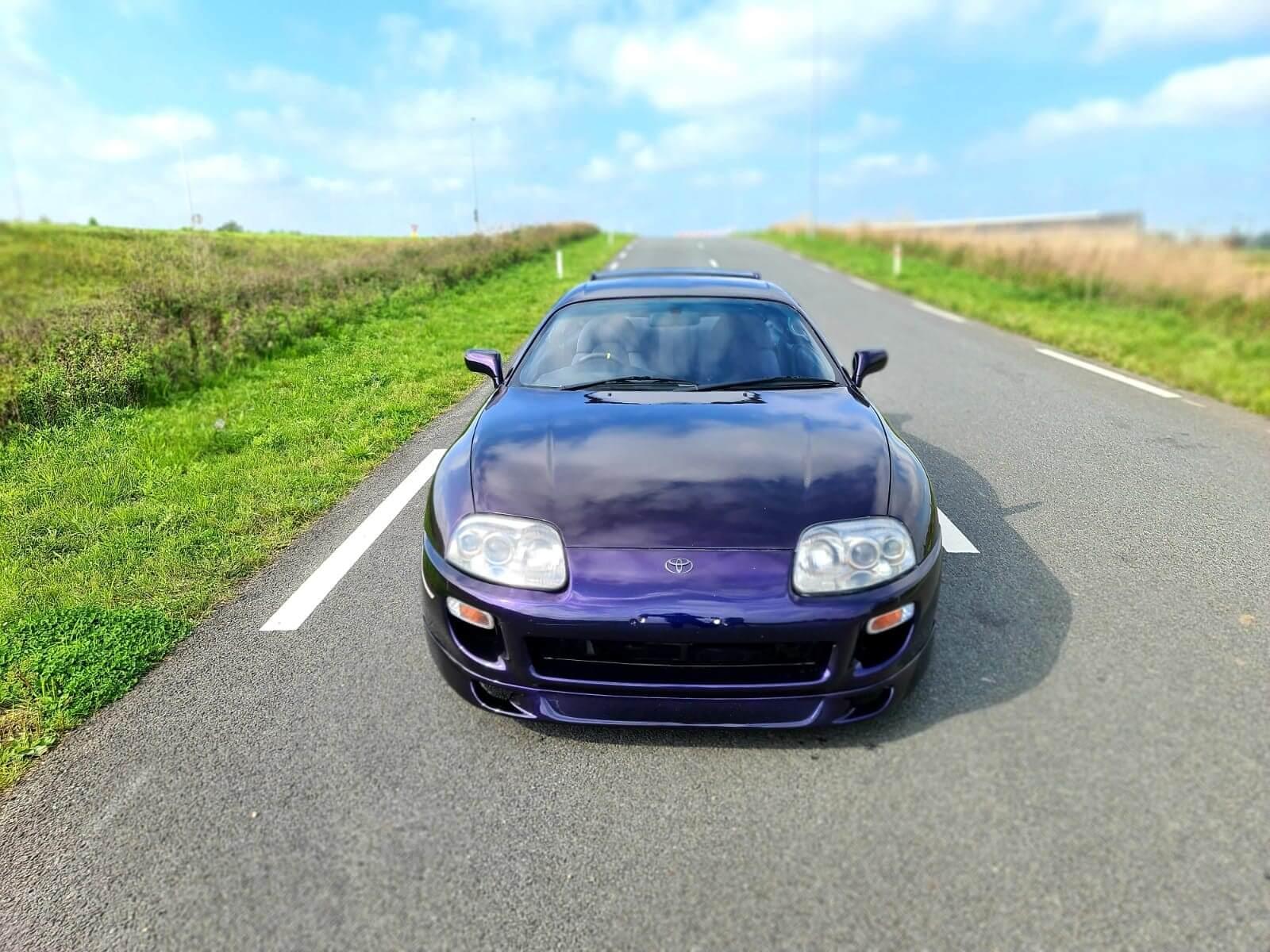 Toyota-Supra-Non-Turbo-W58-5-Speed-4