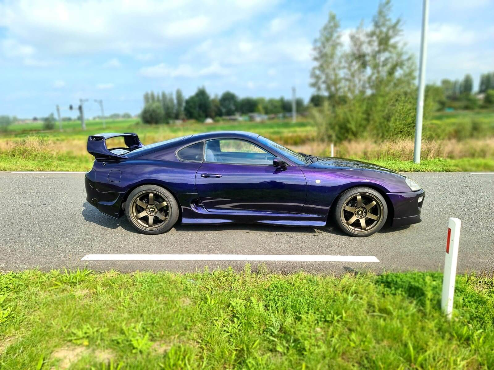 Toyota-Supra-Non-Turbo-W58-5-Speed-5