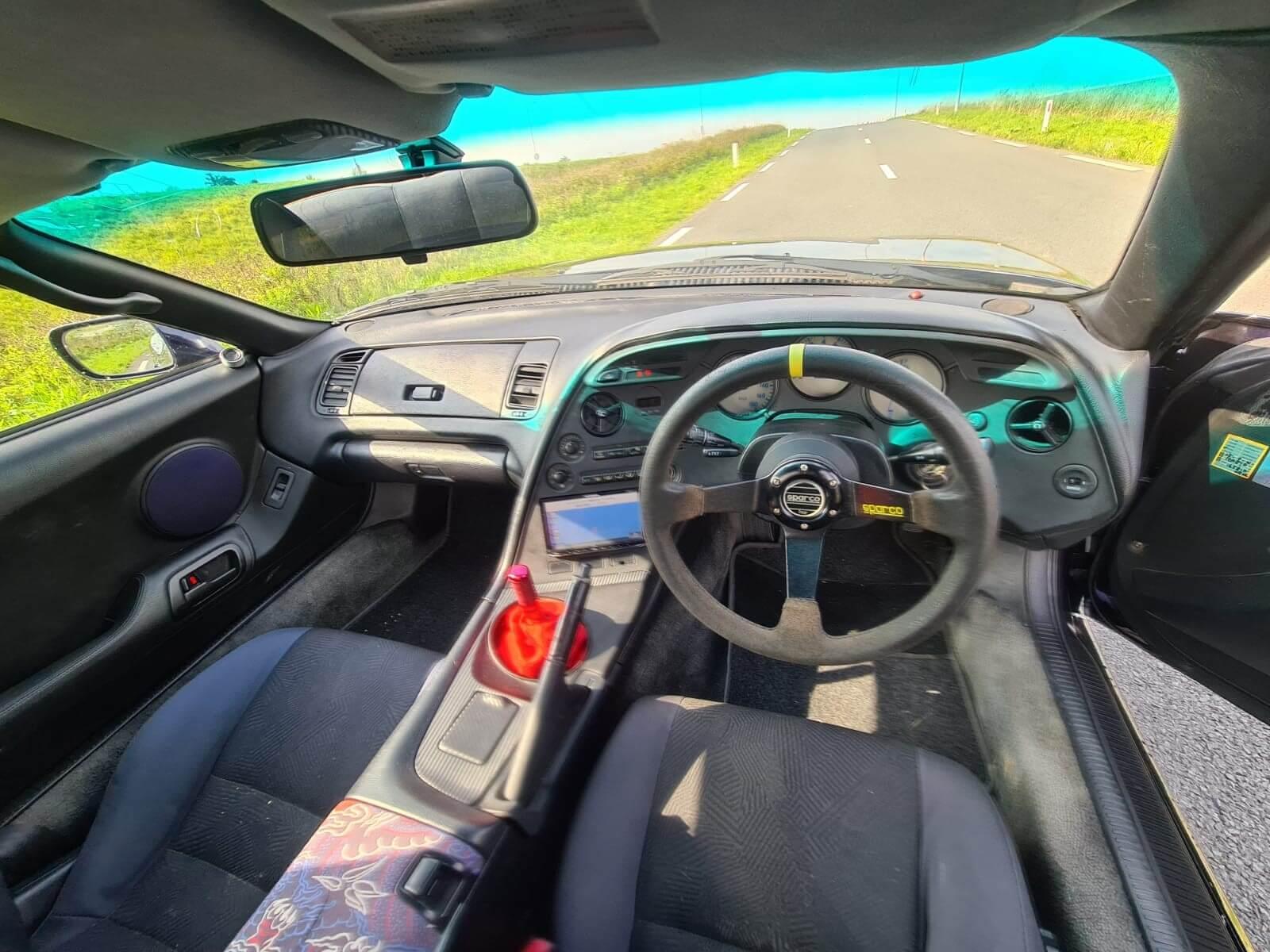 Toyota-Supra-Non-Turbo-W58-5-Speed-8