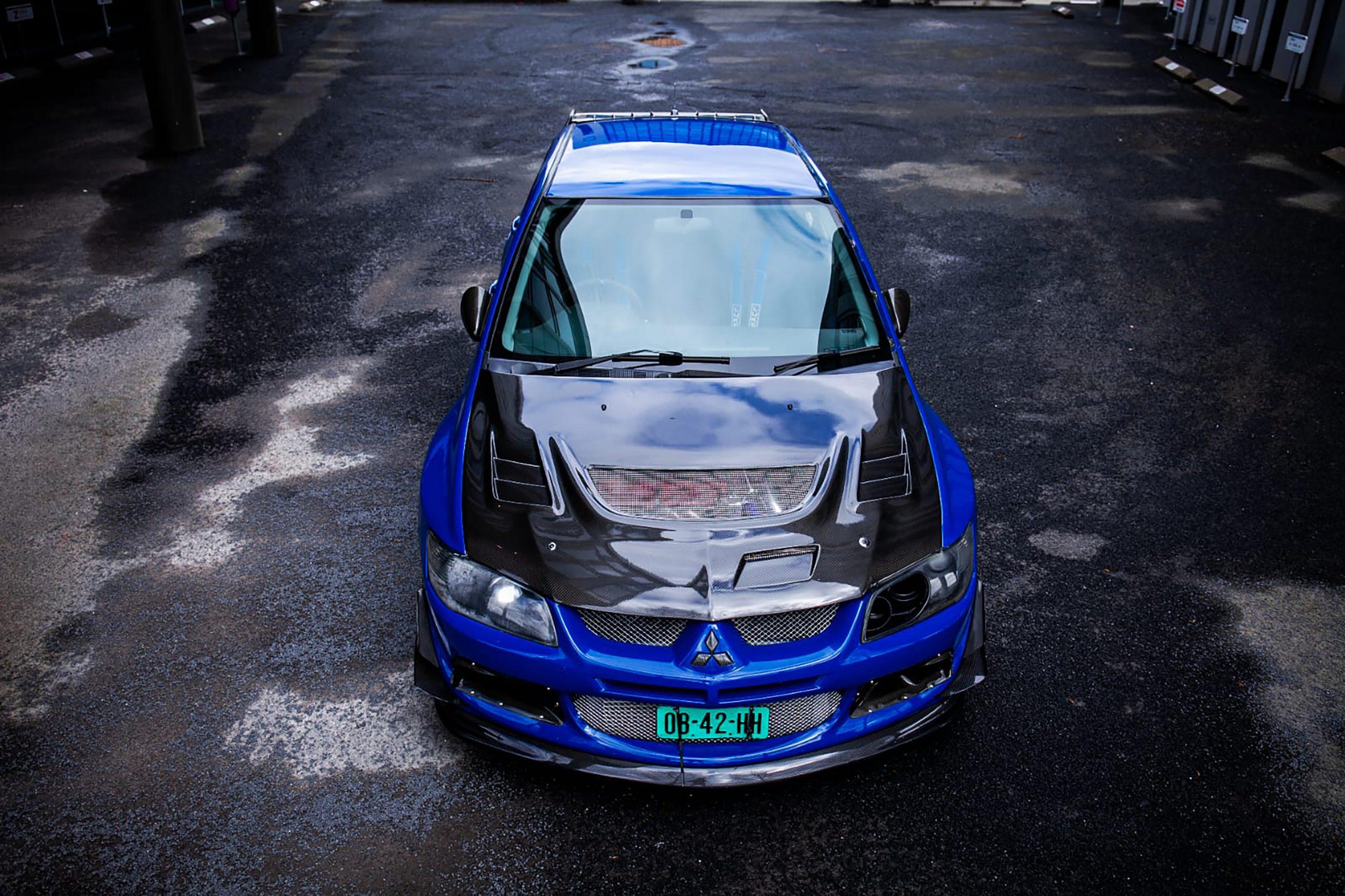 Mitsubishi-lancer-evo-8-front01-